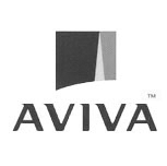 Green Thumbs most precious client Aviva Life
