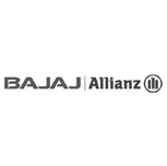 Green Thumbs most precious client Bajaj Allianz